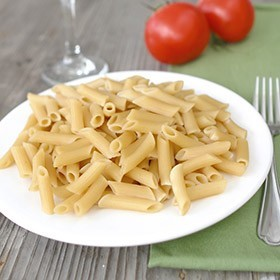 Penne Soy Pasta